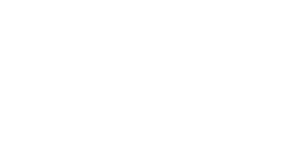 La Cabeza del Jinete